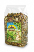 JR Farm Lemming - Schmaus 500 g