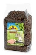 JR Farm Ferret's Feast 750 g Illerfoder