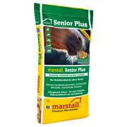 Senior Plus - EAN: 4250006300369