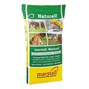 Marstall Naturell 15 kg