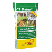 Naturell - EAN: 4250006303483