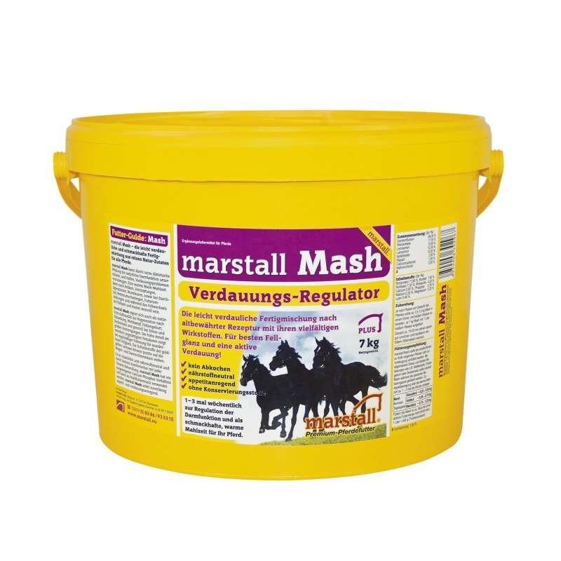 Marstall Mash  7 kg