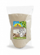 brand.name: Sable de bain spécial Chinchill 4 kg