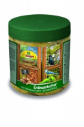 JR Farm Peanut Pot Peanut Butter with Mealworms 400 g