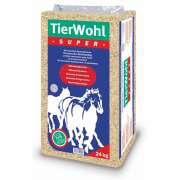 Tierwohl Super 24 kg order online in uk