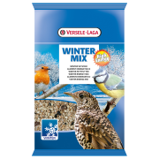 Versele Laga Winter Mix - EAN: 5410340640609