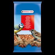 Peeled peanuts from Versele Laga 2 kg