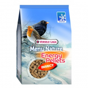 Energy Pellets Insect from Versele Laga 500 g