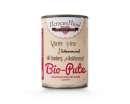 Herzens Hund Bio Turkey + Millet 400 g