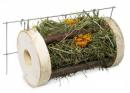JR Farm Herbal Feed Rack 400 g