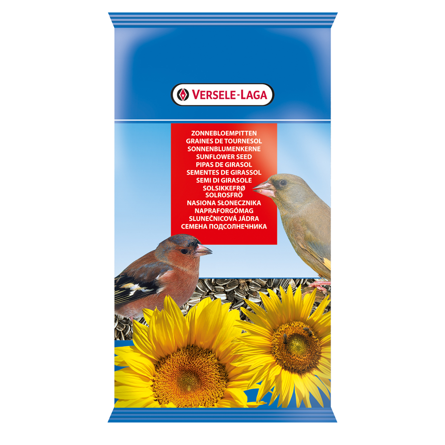 Classic Sunflower seeds 1.5 kg  from Versele Laga