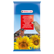 Versele LagaClassic Sunflower seeds 1.5 kg
