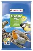 Versele Laga Classic Mix i Vilt fågelmat   jämför priser och spara pengar