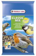 Versele Laga Classic Mix 2.5 kg