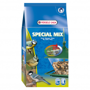Special Mix from Versele Laga 15 kg