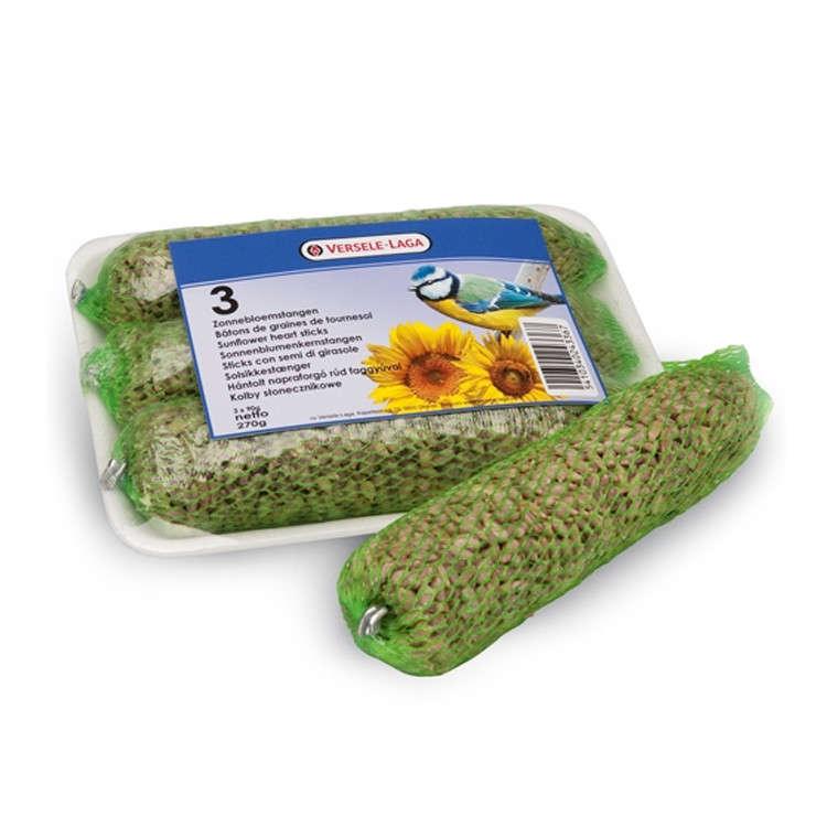 Versele Laga Zonnebloemstangen 270 g  met korting aantrekkelijk en goedkoop kopen