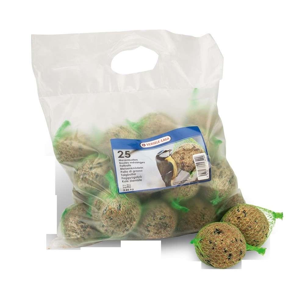 Bolas para Chapins 2.25 kg  da Versele Laga Compre a bom preço com desconto