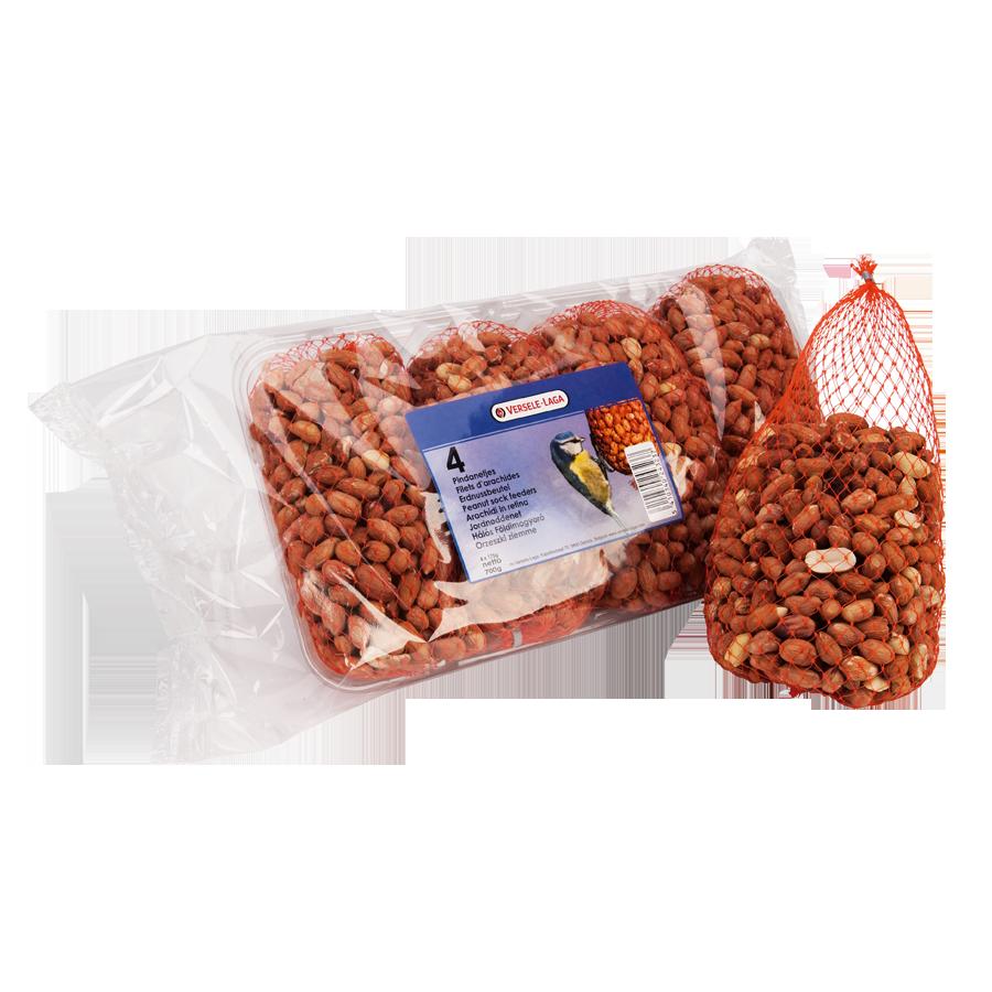 Versele Laga Peanut nets 175 g  kjøp billig med rabatt