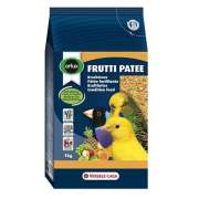 Versele Laga Orlux Frutti Patee 1 kg