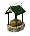 JR Farm Peanut Ring - Peanut-Cottage with Refill