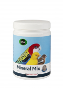 Versele Laga Orlux Vogel Mineral Mix Art.-Nr.: 21798