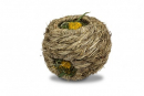 JR Farm Dandelion - Nest 130 g
