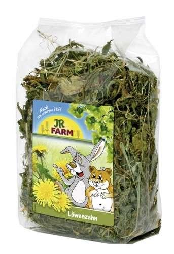 JR Farm Diente de León 500 g, 100 g