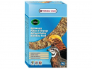Orlux Breeding Food Pheasants & Quail 1 kg