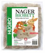 Bio-bedding for rodents - EAN: 4017169060604