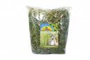 Fresh Meadowgrass - Hay with Meadow Foxtail - EAN: 4024344186684
