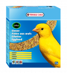 Versele Laga Orlux Eggfood Dry Canaries 5 kg