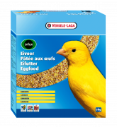 Versele Laga Orlux Eggfood Dry Canaries 5 kg