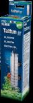 JBL ProFlora Taifun M10 2 Top Qualität zum fairen Preis
