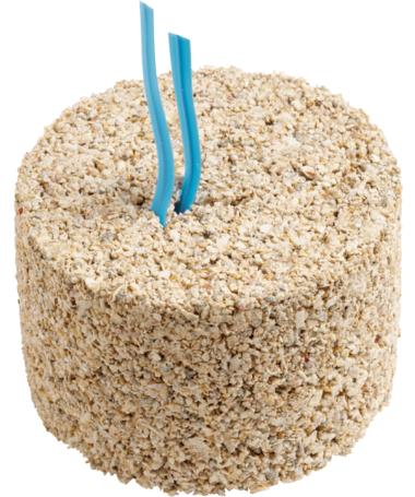 Orlux Mineral Bloc Mini von Versele Laga 70 g online günstig kaufen