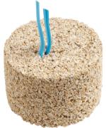 Versele Laga Orlux Mineral Bloc Mini pour Perruche et Oiseaux 70 g