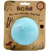 BeCo Pets Ball ø5 cm