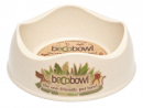 BeCo Pets Dog Bowl, ø17 cm