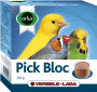 Orlux Pick Bloc 350 g
