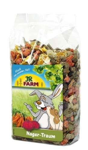 JR Farm Rodents' Dream 200 g
