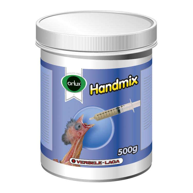Versele Laga Orlux Handmix 500 g Compre a bom preço com desconto