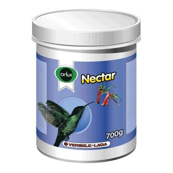Versele Laga Orlux Nectar 700 g Compre a bom preço com desconto