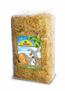 Natural Straw 1 kg