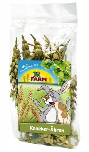 JR Farm Nibble Ears 30 g 4024344004544