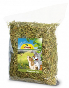 JR Farm Mountain Meadow Hay 1.5 kg