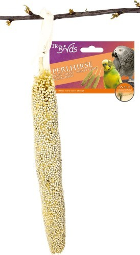 Birds pearl Millet by JR Farm 40 g buy online