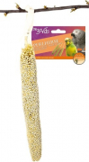 JR Farm Millet Perle 40 g