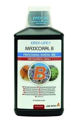 Easy-Life MaxiCoral B 250 ml 8715837000902