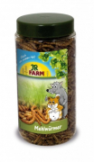 JR Farm Meal Worm 70 g