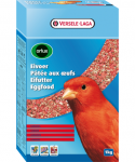 Versele Laga Orlux Eggfood Dry Red 1 kg