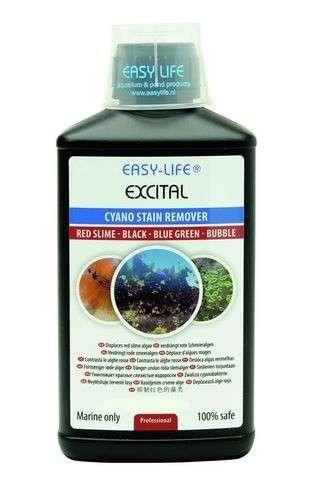 Easy-Life Excital 250 ml  met korting aantrekkelijk en goedkoop kopen
